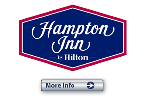 Hampton Inn Logo 2