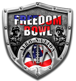 The Freedom Bowl