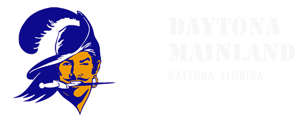 Daytona Mainland fb header